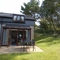 Snaptrip - Last minute cottages - Excellent Cornwall Cottage S86627 -