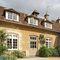 Snaptrip - Last minute cottages - Delightful Bruern Cottage S86642 -