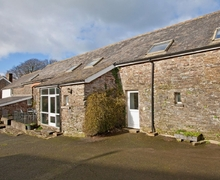 Snaptrip - Last minute cottages - Stunning Totnes Cottage S19478 -