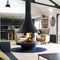 Snaptrip - Last minute cottages - Exquisite Sandwich Cottage S87079 -