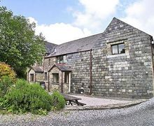 Snaptrip - Last minute cottages - Luxury Totnes Cottage S19500 -