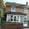 Snaptrip - Last minute cottages - Splendid Barcombe Cottage S87470 -
