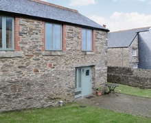 Snaptrip - Holiday cottages - Adorable Totnes Cottage S19526 -