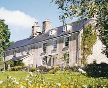 Snaptrip - Holiday cottages - Delightful Buckfastleigh Cottage S19536 -
