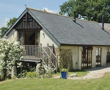 Snaptrip - Holiday cottages - Beautiful Okehampton Cottage S19548 -
