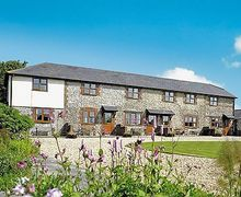 Snaptrip - Last minute cottages - Superb Beaminster Cottage S19610 -