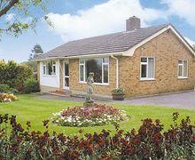 Snaptrip - Last minute cottages - Gorgeous Blandford Forum Cottage S19652 -