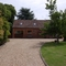 Snaptrip - Last minute cottages - Stunning Minehead Cottage S88329 -