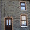Snaptrip - Last minute cottages - Stunning Burry Port Cottage S1597 -