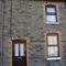 Snaptrip - Last minute cottages - Stunning Burry Port Cottage S1597 -