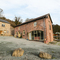 Snaptrip - Last minute cottages - Superb Llangollen Cottage S88450 -