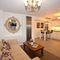 Snaptrip - Last minute cottages - Exquisite Littlehampton Apartment S88464 - 1 St Catherines Apartments - Littlehampton, West Sussex