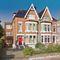 Snaptrip - Last minute cottages - Adorable Littlehampton Apartment S88465 - 2 St Catherines Apartments - Littlehampton, West Sussex