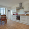 Snaptrip - Last minute cottages - Superb Porthpean Cottage S88572 -