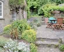 Snaptrip - Last minute cottages - Charming Bridport Cottage S19717 -