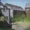 Snaptrip - Last minute cottages - Tasteful Launceston Cottage S88822 -