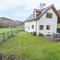 Snaptrip - Last minute cottages - Stunning  Cottage S89029 -