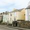 Snaptrip - Last minute cottages - Superb Benllech Cottage S89032 -