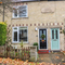 Snaptrip - Last minute cottages - Splendid Ely Cottage S89484 -