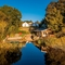 Snaptrip - Last minute cottages - Lovely Colvend Cottage S89601 -