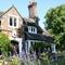 Snaptrip - Last minute cottages - Luxury Alrewas Cottage S89639 -