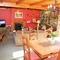 Snaptrip - Last minute cottages - Luxury Eden Cottage S89848 -