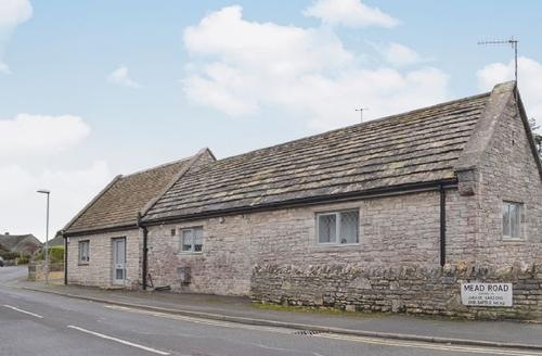 Snaptrip - Last minute cottages - Exquisite Swanage Cottage S19906 -