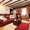 Snaptrip - Last minute cottages - Splendid Warcop Cottage S90029 -