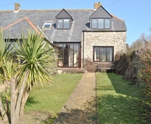 Snaptrip - Last minute cottages - Exquisite Wareham Cottage S19928 -