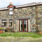 Snaptrip - Last minute cottages - Superb Llanddeiniolen Cottage S90094 -