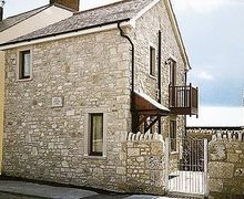 Snaptrip - Last minute cottages - Superb Weymouth Cottage S19938 -