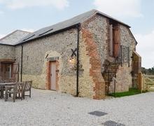 Snaptrip - Holiday cottages - Excellent Wareham Cottage S19943 -