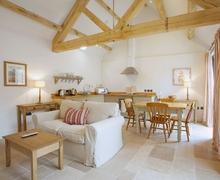 Snaptrip - Last minute cottages - Gorgeous Wareham Cottage S19945 -