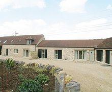 Snaptrip - Last minute cottages - Beautiful Bath Cottage S19995 -