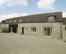 Snaptrip - Last minute cottages - Excellent Bath Cottage S19996 -