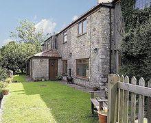 Snaptrip - Last minute cottages - Beautiful Bath Cottage S20002 -