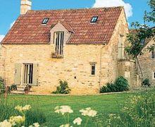 Snaptrip - Last minute cottages - Exquisite Bath Cottage S20015 -
