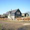 Snaptrip - Last minute cottages - Luxury Cuckfield Cottage S60663 - Cuckfield Granary - Cuckfield, West Sussex