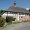 Snaptrip - Last minute cottages - Exquisite Clapham Cottage S60673 -