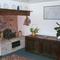 Snaptrip - Last minute cottages - Splendid Axminster Cottage S1674 -