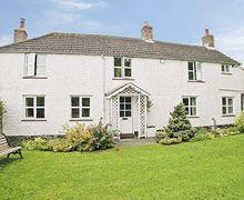 Snaptrip - Last minute cottages - Beautiful Bridgwater Cottage S20032 -