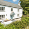Snaptrip - Last minute cottages - Adorable Flexbury Cottage S90684 -