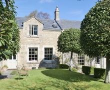 Snaptrip - Last minute cottages - Exquisite Bath Cottage S20033 -
