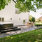 Snaptrip - Last minute cottages - Superb Flexbury Cottage S90748 -