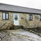 Snaptrip - Last minute cottages - Stunning Mickleton Cottage S91059 -