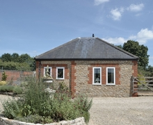 Snaptrip - Last minute cottages - Excellent Frome Cottage S20125 -