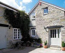 Snaptrip - Holiday cottages - Stunning Glastonbury Cottage S20146 -