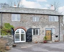 Snaptrip - Last minute cottages - Charming Porlock Cottage S20204 -