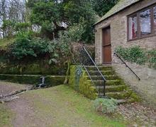 Snaptrip - Last minute cottages - Splendid Porlock Cottage S20228 -