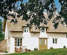 Snaptrip - Last minute cottages - Inviting Taunton And The Quantocks Cottage S20238 -